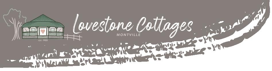 Lovestone Cottages